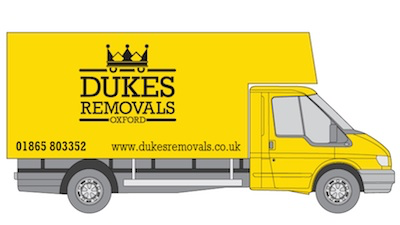 Oxford removals, removal companies in oxford.removals companies in Oxford,Removals Oxford,Oxford removal companies, oxford removals companies.Removals and storage Oxford.Oxford removals and storage