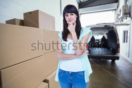 Student storage, dukes storage and removals